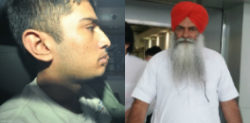 5 Pakistani Men Jailed for 12-19 Years for Kidnapping