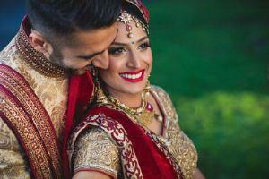Desi Rascals Shreena Praks Love