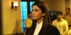 Amazing Look of Aishwarya Rai in Jazbaa