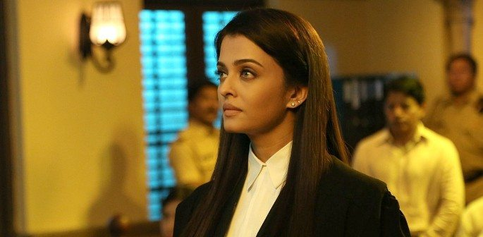 Image result for aishwarya rai jazbaa