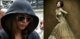 Ayyan Ali is reportedly granted release on bail by the Lahore High Court on July 14, precisely four months after the model was arrested for money laundering.