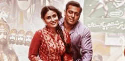 Bajrangi Bhaijaan ~ The Biggest Film of 2015?