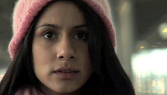 कैरी राजिंदर साहनी ~ फिल्म के माध्यम से एक यात्रा