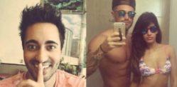 Meet the New Cast of Desi Rascals Series 2