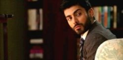 Fawad Khan spills all on Kapoor and Sons