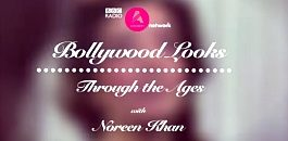 Noreen Khan's Evolution of Bollywood Looks