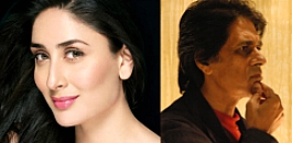 Kareena Kapoor and Shoaib Mansoor to Collab?