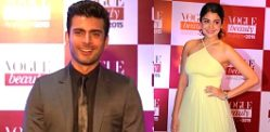 Fawad Khan is Vogue India's Most Beautiful Man