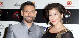 London Indian Film Festival 2015 Closing Night Death of A Gentleman