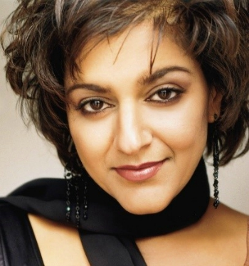 THE HOUSE OF HIDDEN MOTHERS Meera Syal