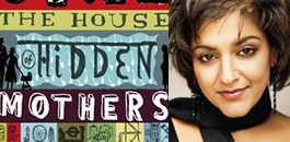 Meera Syal The House of Hidden Mothers