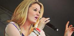 Sex Abuser of Singer Nesdi Jones finally Jailed