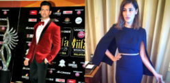 Best Dressed Bollywood Celebrities of June 2015