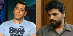 Salman Khan deletes Yakub Memon tweet