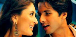 Bollywood Stars Shahid Kapoor almost Married