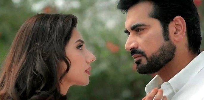Bin Roye To Revive Lollywood?