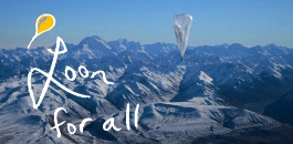 google loon sri lanka