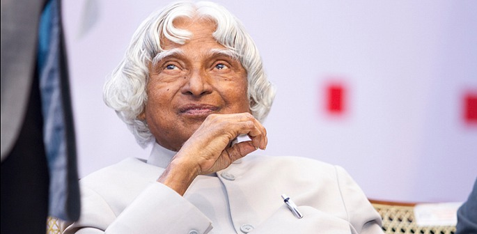 apj abdul kalam role model essay Literary analysis essay rubric college essay on my role model a p j abdul kalam essay on college life pdf publish your essay online.