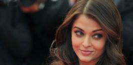 Aishwarya Rai to sing in Jazbaa?