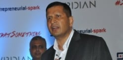 Entrepreneurial Spark launches in India