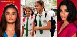 शुरुआत में 2013 में रिलीज़ हुई इस फिल्म में प्रियंका चोपड़ा और फ्रीडा पिंटो जैसी अन्य शीर्ष हॉलीवुड अभिनेत्रियों को शामिल किया गया है।