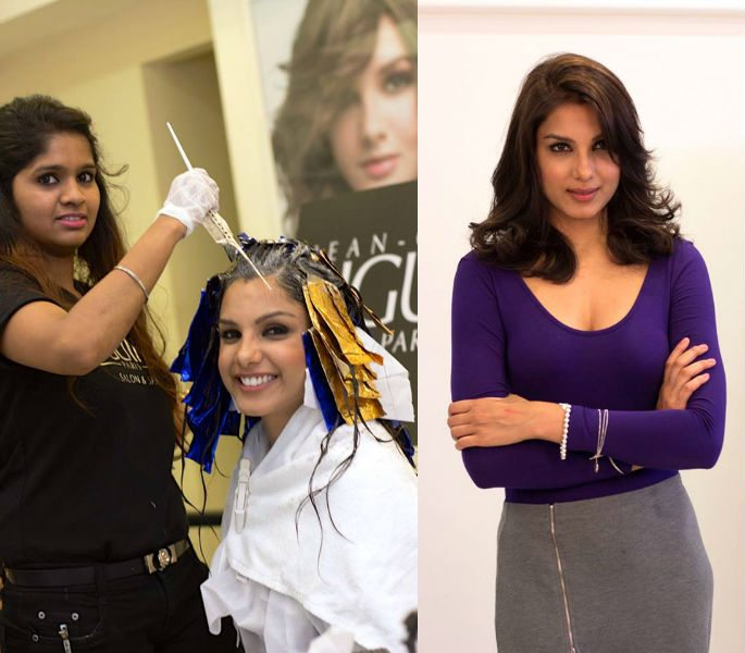 India's Next Top Model gets special Makeover