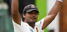 On Monday August 24, 2015, cricket said goodbye to one of its greatest wicketkeeper-batsmen, as Kumar Sangakkara