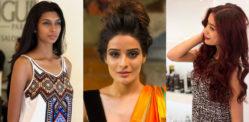 मिलिए इंडिया के नेक्स्ट टॉप मॉडल के 7 फाइनलिस्ट से