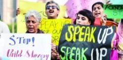 ਪਾਕਿਸਤਾਨ ਨੇ ਬਾਲ ਸੈਕਸ ਸ਼ੋਸ਼ਣ ਦੇ ਸਭ ਤੋਂ ਵੱਡੇ ਮਾਮਲੇ ਵਿੱਚ 12 ਨੂੰ ਗ੍ਰਿਫਤਾਰ ਕੀਤਾ ਹੈ