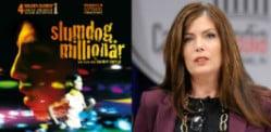 Boondog Millionaire sparks Twitter parody