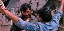 Sholay 40th Anniversary