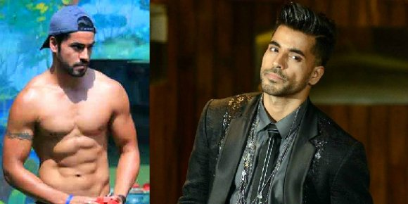 Gautam Gulati, TV actor and Big Boss 8 winner, will be a guest judge on the panel, handing out constructive criticism with Lisa and Dabboo.