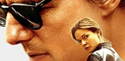 Mission Impossible overtakes Bollywood in India