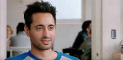 Solomon Akhtar dates Kavita in Desi Rascals?