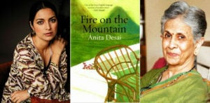 5 Best Indian Female Authors