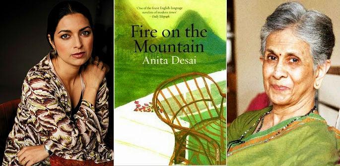 5 Best Indian Female Authors