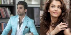 Fawad Khan stars with Aishwarya in New Film?