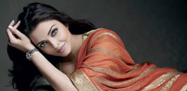 Aishwarya Rai to Open Indian Super League?