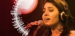 10 Coke Studio India must watch Songs