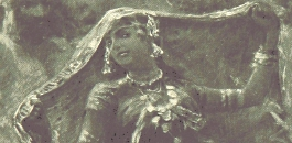 Tawa'if ~ The Last Courtesans of Mughal India