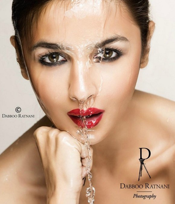 7 Hottest Photoshoots by Dabboo Ratnani