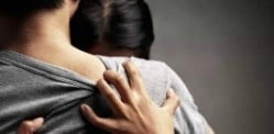 How to Support a Depressed Spouse