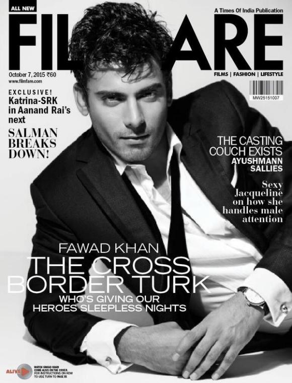 Fawad-Khan-Filmfare