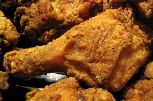 5 श्रीलंकेच्या चिकन पाककृती