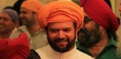 Hans Raj Hans ~ Sufi and Punjabi Folk Singer