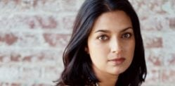Jhumpa Lahiri receives National Humanities Medal