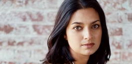 The White House will honour renowned Desi American author, Jhumpa Lahiri, with the National Humanities Medal 2014.