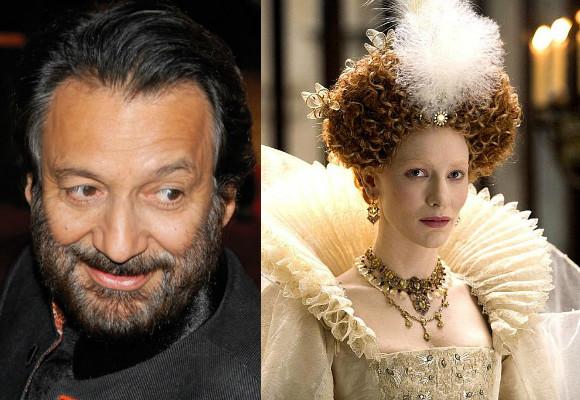 Shekhar Kapur casts Jennifer Lawrence as Cleopatra?