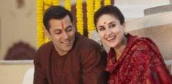 5 Kareena Kapoor films you must Watch