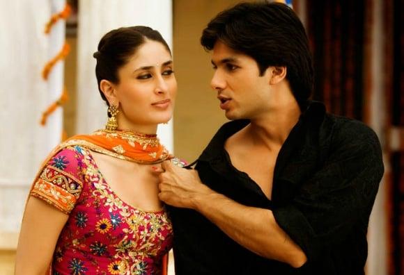 Kareena Kapoor Films